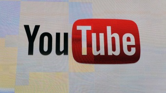 Conspiracy Theorists Hijack YouTube Searches for Celebrities