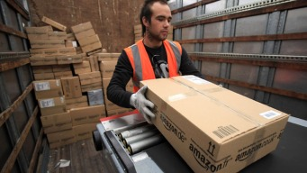 Cyber Monday: Who Has the Best Deals?