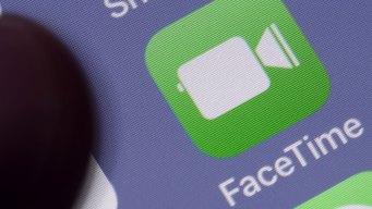 Apple Releases Fix for the FaceTime Eavesdropping Exploit