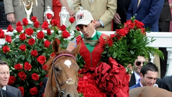 """Fallon: """"Pros and Cons"""" of Going to the Kentucky Derby"""
