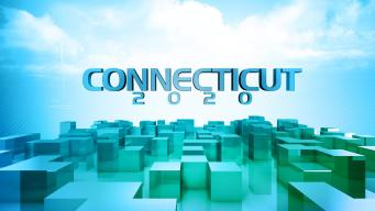 "About the ""Connecticut 2020"" Series"