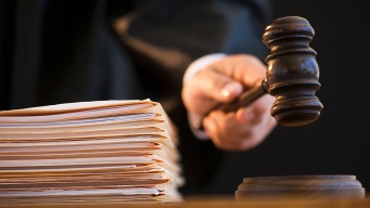 Former Hartford Man Sentenced for Sex Trafficking of 5 Minors