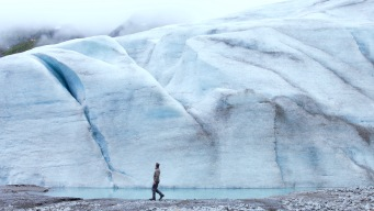 Full Episode: Destination Alaska