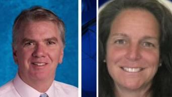 Cromwell School Superintendent, Assistant Superintendent Resign After Misconduct Investigation