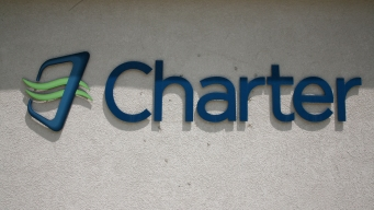 DoJ Approves Charter Deal to Buy Time Warner Cable
