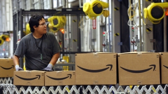 A Look at Amazon's Empire, From Audible to Whole Foods