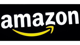 Amazon Hiring Seasonal Workers for Wallingford Center