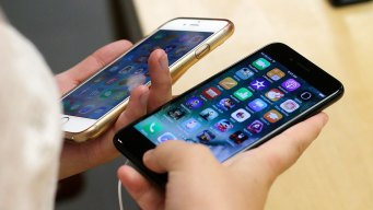 Apple Explains Why Older iPhones Are Slowing Down