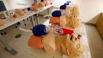 Study Suggests Women Less Likely to Get CPR From Bystanders