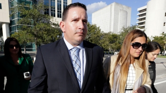Baseball Agent, Trainer Sentenced on Smuggling Cuban Players