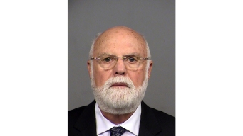Fertility Doctor Who Used Own Sperm Surrenders License