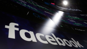 Facebook Asked Several Hospitals to Share Patient Data