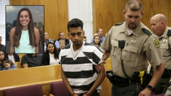 Mollie Tibbetts Killing Focuses Attention on Immigrants in Agriculture