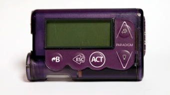 AP Investigation: Insulin Pumps Have High Number of Injuries