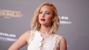 Golden Globes Offers Galaxy of Stars