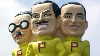 Icahn Outbids Bridgestone to Buy Pep Boys for $1 Billion