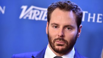Napster Co-Founder Gives $250M to Cancer Research