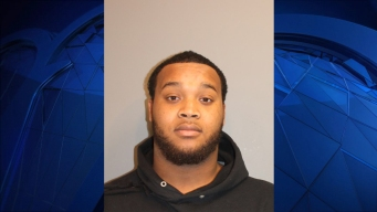 Victim of Norwalk Home Invasion Arrested on Drug Charges