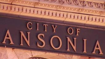 Ansonia Failed to Meet Requirements for Education Funding