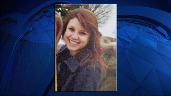 Missing Colchester Woman Found Safe
