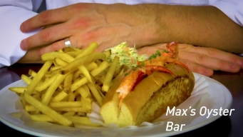 CT LIVE!: Best Lobster Rolls in CT; Numbers 6-10