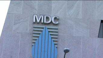 MDC Proposals Include Rate Hikes, Discounts for High Volume Users