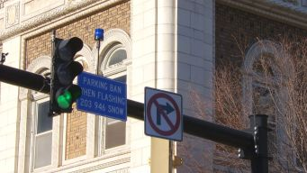 City of Hartford Announces New Initiative For Snow Emergency Parking Ban