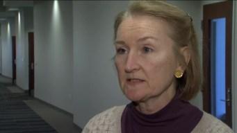 Board Considers Adding More Conditions to Medical Marijuana Program