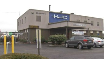 Brainard Airport Report Shelved By Local Senator