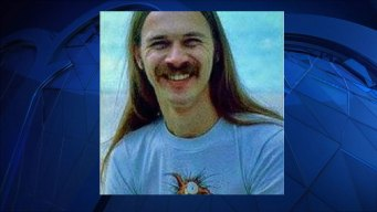 62-Year-Old Bristol Man Reported Missing Has Been Found