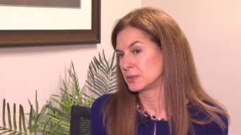 Susan Bysiewicz Announces Campaign for Governor