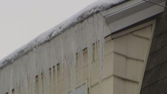 Preparing Your House For The Frigid Temperatures