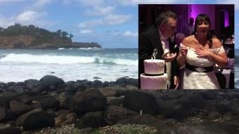 Honeymooners Describe Chaos Of Hawaii Missile Alert Mistake