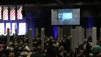CT Democrats Open State Convention: Here's What to Watch