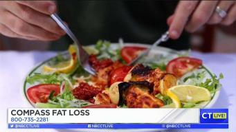 CT LIVE!: Compass Fat Loss