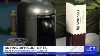 CT LIVE!: Gifts to Please Anyone on Your List