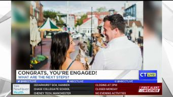 CT LIVE!: The Next Steps After Engagement