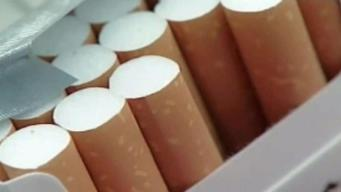 Connecticut Could Become 6th State to Raise Tobacco Age to 21