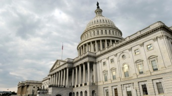 What You Could Buy with the $24B the Shutdown Cost