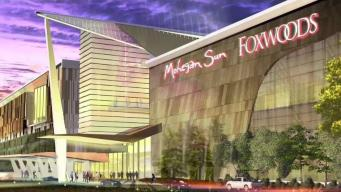 Attorney General Further Complicates Future of Third Casino