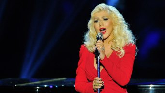 Want to Sing Like Aguilera? There's a Class for That