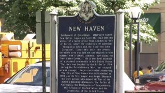New Haven Alders to Investigate Pay Increases Given by Mayor
