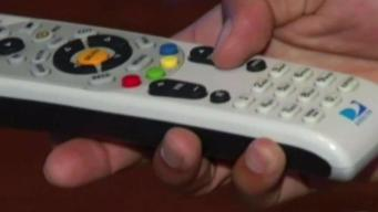Couple Finds Cutting Cord With TV Provider Comes With Fee