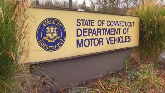 DMV Announces Changes to Improve for Customers