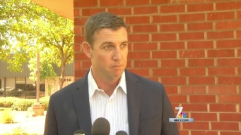 Rep. Duncan Hunter to Plead Guilty to Misuse of Campaign Funds