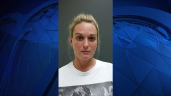Groton Woman Accused of Sexually Assaulting 14-Year-Old