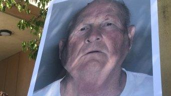 Genealogy Site Didn't Know it Was Used to Seek Serial Killer