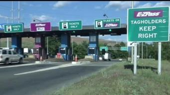 If You Paid Tolls in Massachusetts, You May be Owed Money