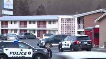 East Lyme Police Investigate Fatal Stabbing at Starlight Inn