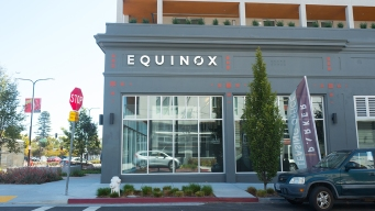 Equinox, SoulCycle Face Backlash Over Chairman's Trump Event